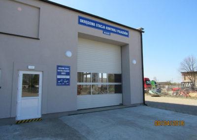 stacja-kontroli-pojazdow-banie (1)