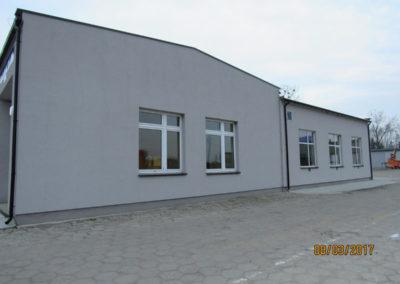stacja-kontroli-pojazdow-banie (3)