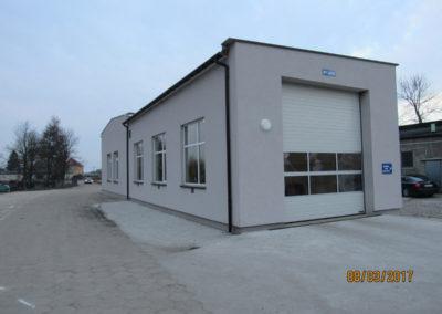 stacja-kontroli-pojazdow-banie (4)