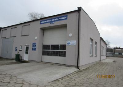 stacja-kontroli-pojazdow-banie (5)