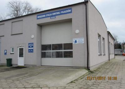 stacja-kontroli-pojazdow-banie (7)